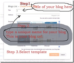 create_blank_template_for_blogger_1