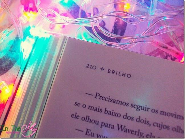 Brilho_01