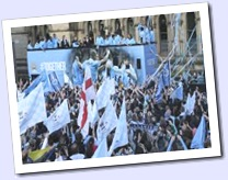 Manchester.City.Victory.Parade