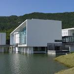 wang-shu-library-wenzhang-college.jpg