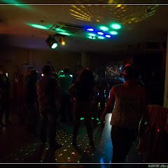 Karaoke avec Tahiry au Mon Tana::D3S_0336