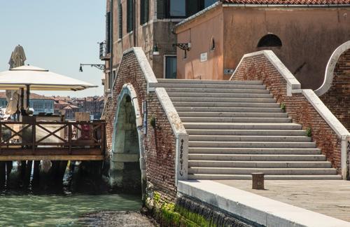 Ponte de l'Umilita