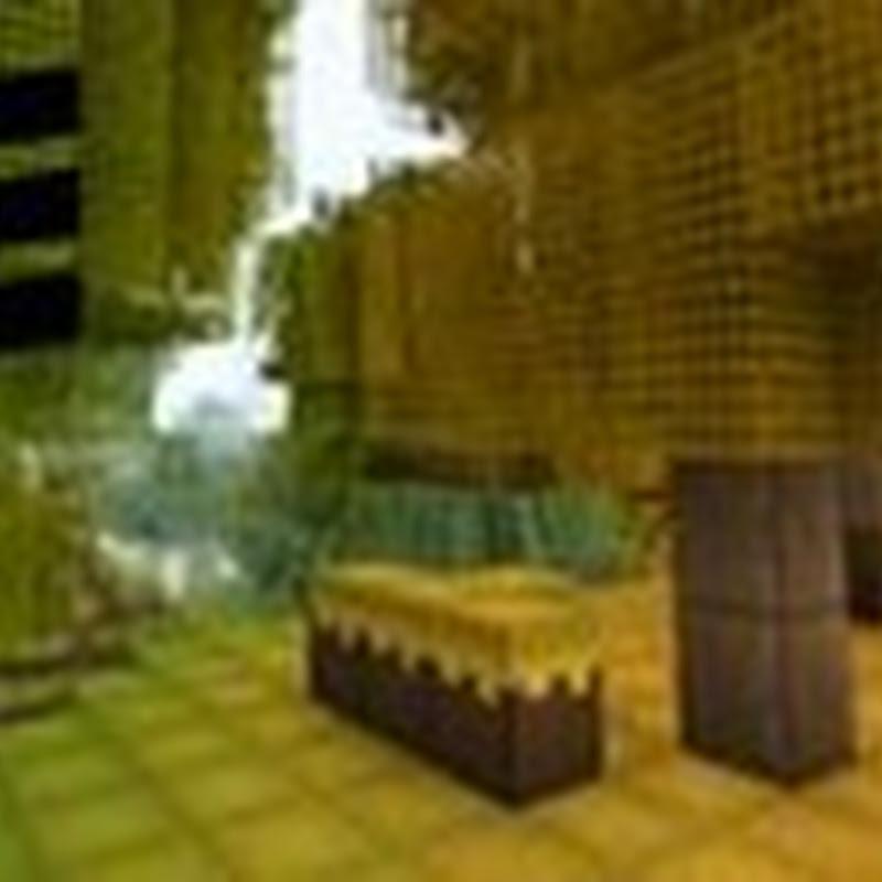 Minecraft 1.2.5–Definitecraft (incluse le stagioni)