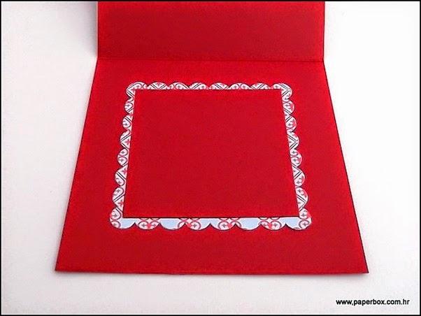 Set Box und Grußkarte (3)