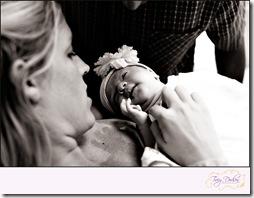 Noelle Nunez Birth   523VANILLA
