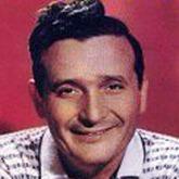 Lou Monte cameo 1