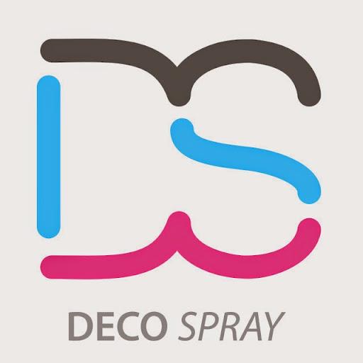 logo_blogspot.jpg