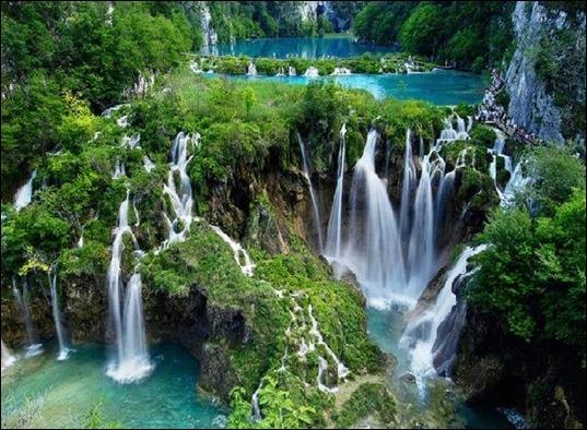 Krka-Croatia-L.jpg&t=0902593645ca60f164b2a2eb65295259