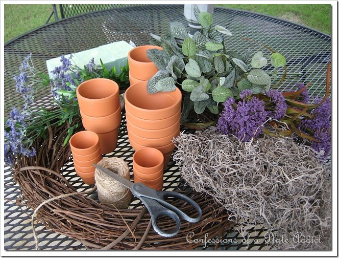 flower pot wreath parts_thumb[5]