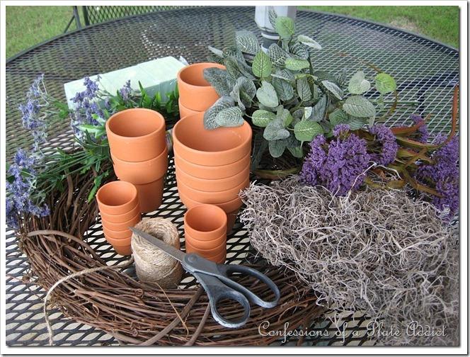 flower pot wreath parts_thumb[5]