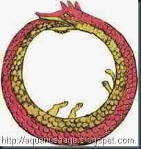 Ouroborus-e-fim-de-ciclos