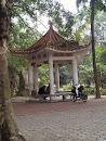 Gxu Liangting