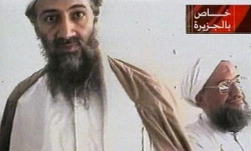 Osama-bin-Laden-and-curre-006