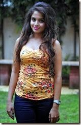 sheena_shahabadi_stills
