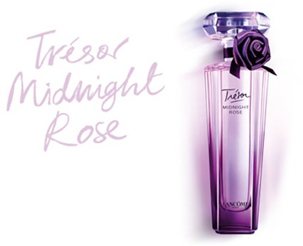 tresor-midnight-rose
