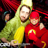 2015-02-14-carnaval-moscou-torello-130.jpg