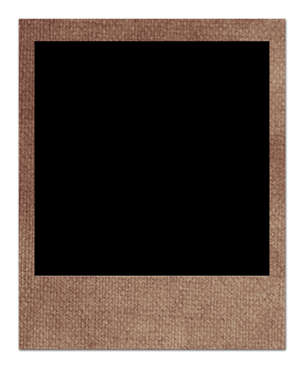 [polaroidframe-brown8.png]