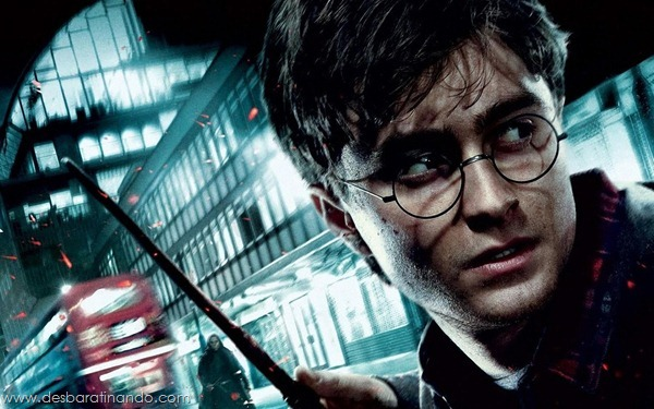 harry-potter-and-the-deathly-hallows-wallpapers-desbaratinando-reliqueas-da-morte (20)