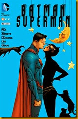 batman_superman_num16