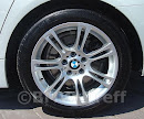bmw wheels style 350