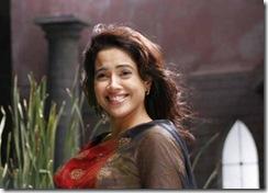 sameera-reddy-smiling still