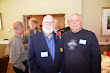 NRFOV Breakfast 2014 (8)