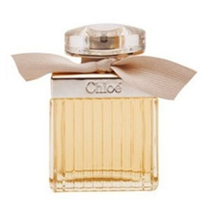 chloe-2008-eau-de-parfum-spray-50ml