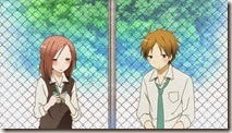 Isshuukan Friends - 10 -9