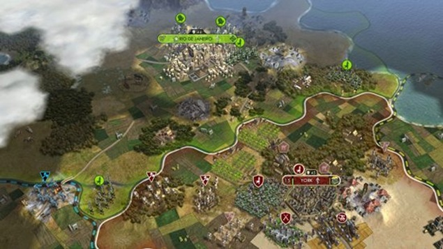 civilization 5 beginners tips 02