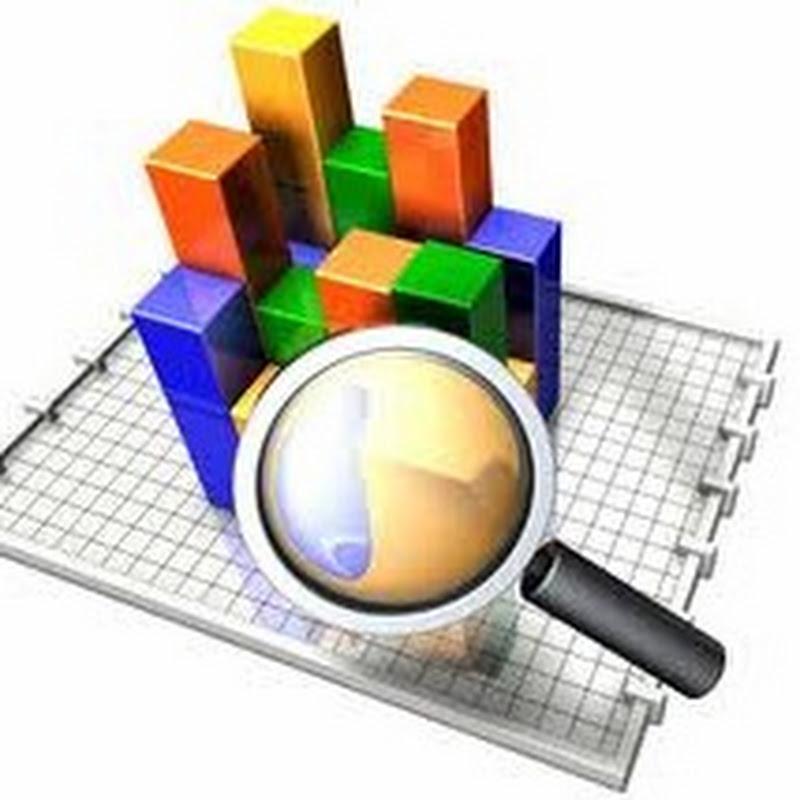 Code thống kê blog với style IPB cho Blogger