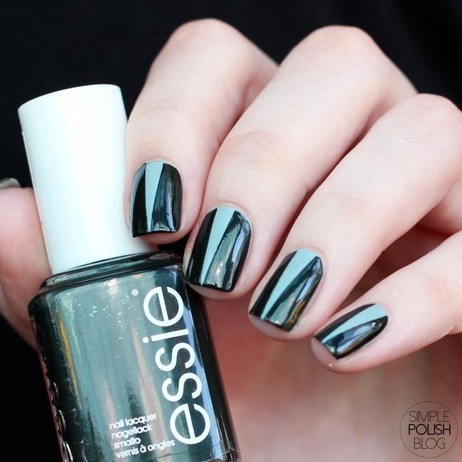 Essie-Geometric-6