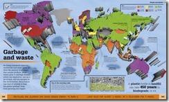 where-on-earth-spread-3