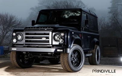 Limited-Edition-Land-Rover-Defender