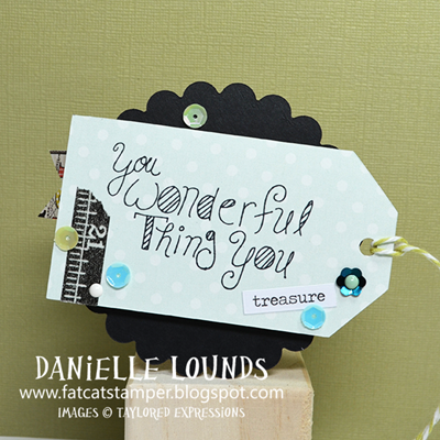 YouWonderfulThingTag_Back_DanielleLounds