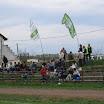 Aszód FC - Erdőkertesi SE 2012-04-22