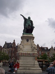2009.08.02-038 Jacob van Arteverde