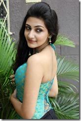 Neelam Upadhyay photo2