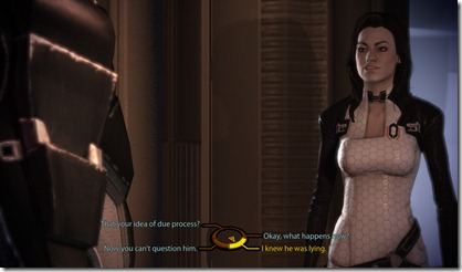 mass_effect_2_dialogue