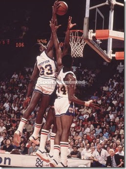 david-thompson-denver-dunk