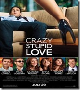 crazy-stupid-love-movie-poster-steve-carell2-202x300