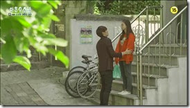 Plus.Nine.Boys.E14.END.mp4_001951582_thumb[1]