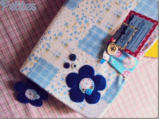 capa flores azuis_03