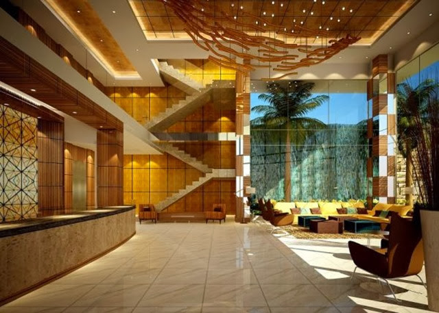 Hotel__2854