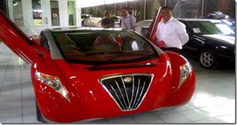 tucuxi inovasi mobil listrik menjelang test drive