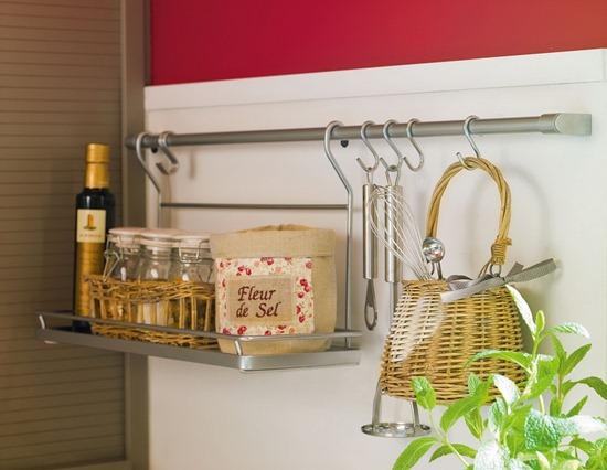 cozinha-organizada-5