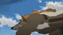 Hagane no Renkinjutsushi Milos no Sei-Naru Hoshi (鋼の錬金術師 嘆きの丘の聖なる星) - Trailer.flv_snapshot_00.19_[2011.11.14_09.46.36]
