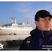 ESM Rotterdam my_101230_083.JPG