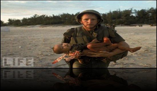 November 11-RemembranceDay-SocialCommentary-War 10