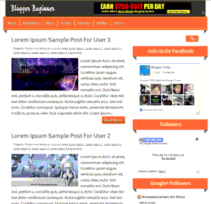 Blogger_Begginer_template_small_preview