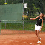DJK_Landessportfest_2007_P1100407.jpg